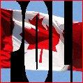 Whoa!Canada (politics)