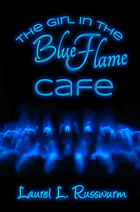Cafe Blue Creditts
