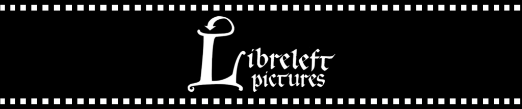 Libreleft Pictures banner cc by sa