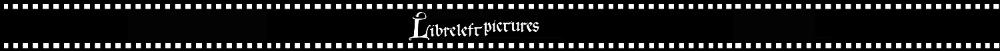 LibreleftPicturesBorder1000